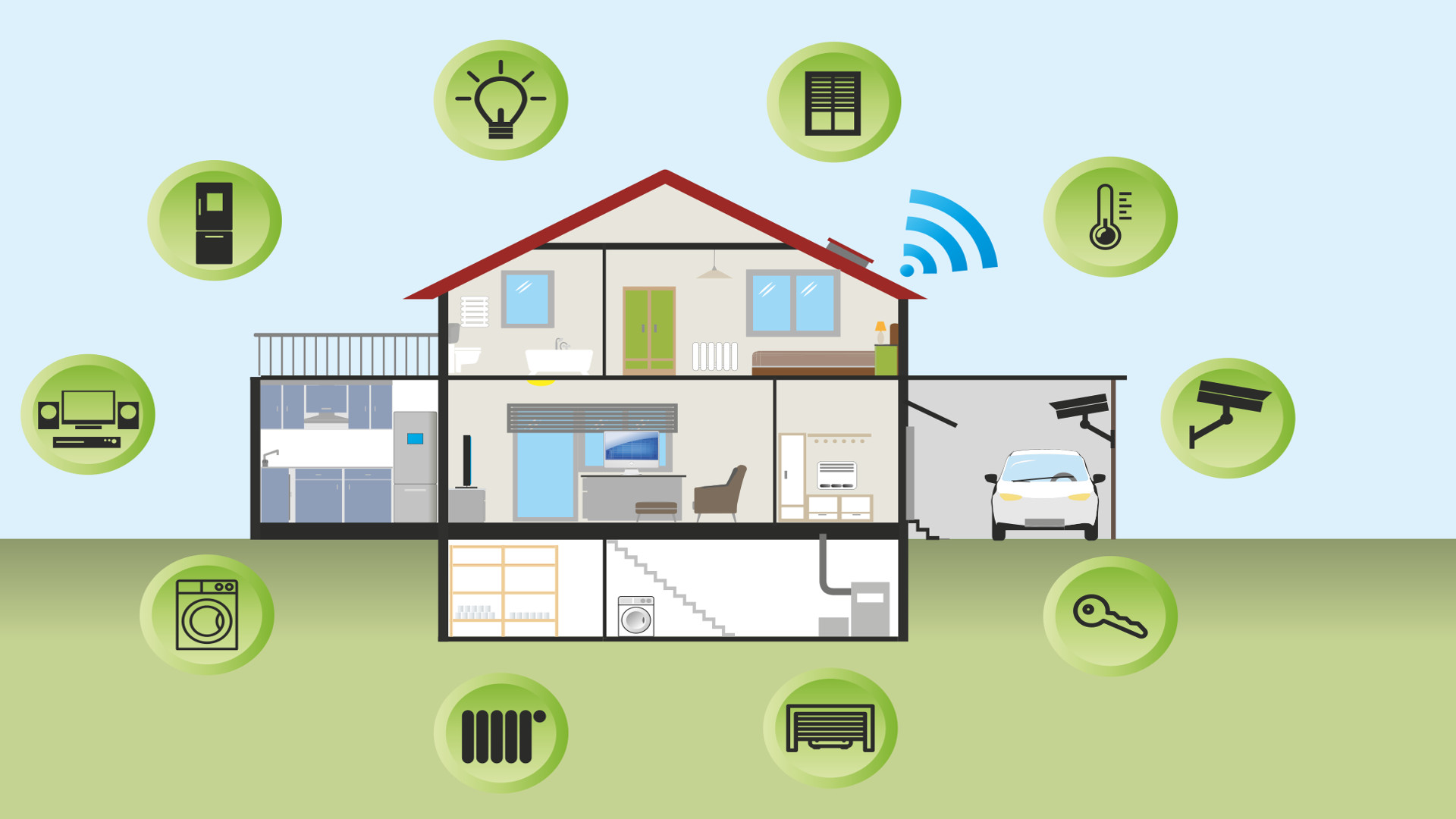casas sanas casas inteligenes casas eficientes1920