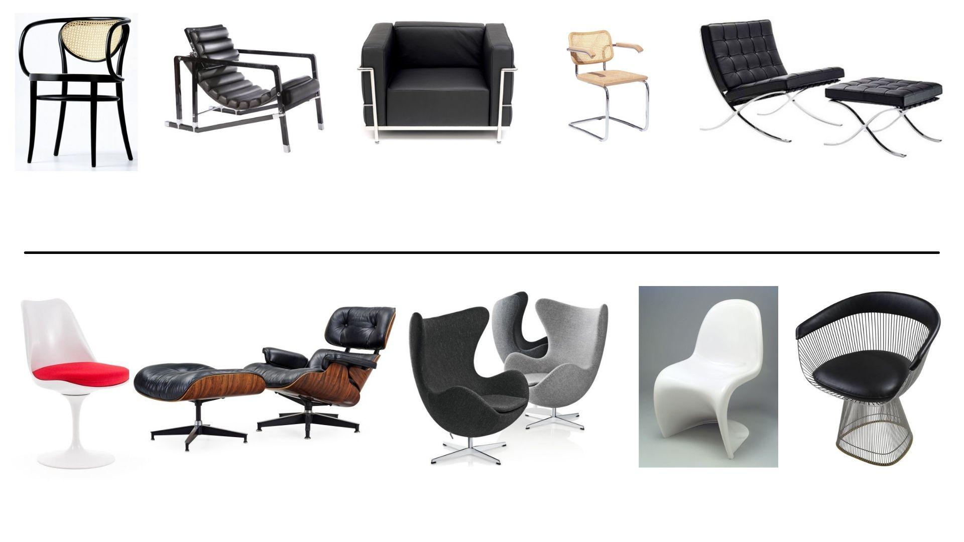 Las-sillas-mas-famosas-de-todos-los-tiempos-1920