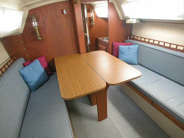 1000+ Images About Catalina 25 Upgrade Ideas On Pinterest