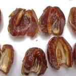 Medjool (Medjoul) Dates: Quality guide