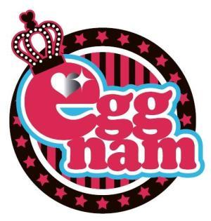 eggnam