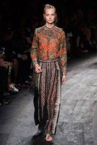 VALENTINO_2016SS_Pret_a_Porter_Collection_runway_gallery-46