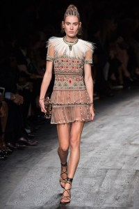 VALENTINO_2016SS_Pret_a_Porter_Collection_runway_gallery-81
