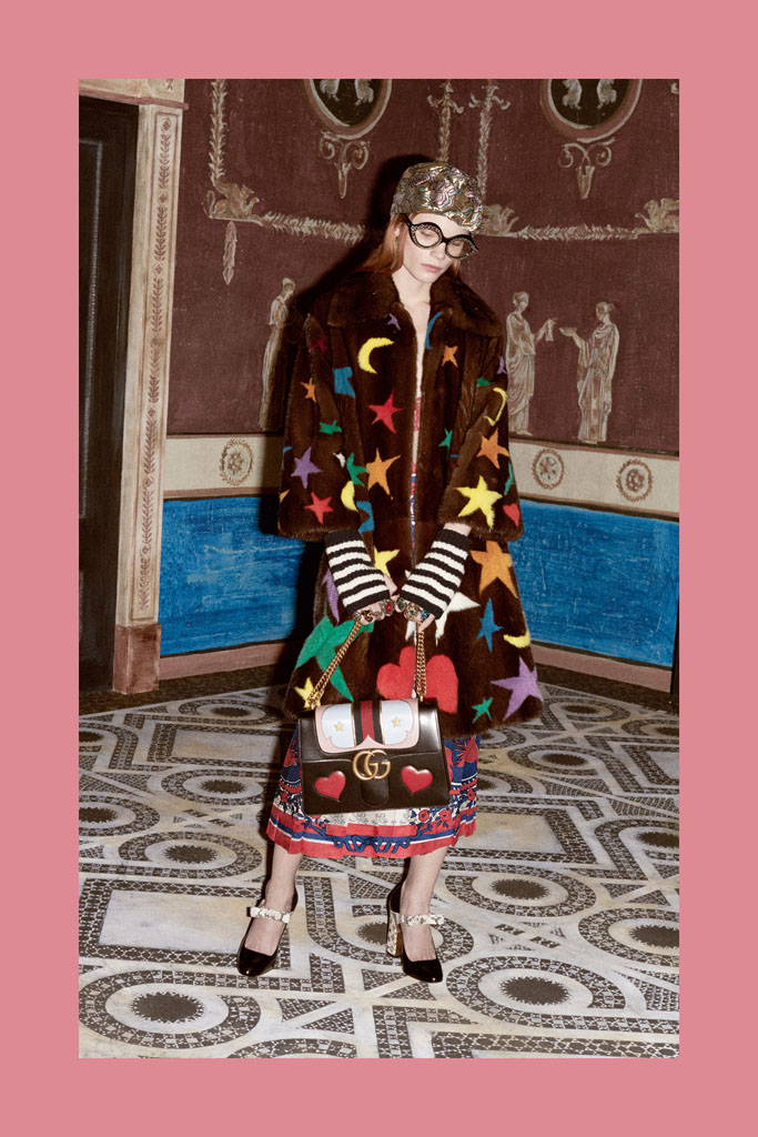 GUCCI_2016_Pre_Fall_Collection_runway_gallery-10
