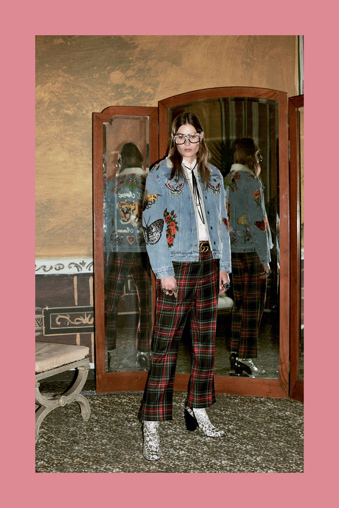 GUCCI_2016_Pre_Fall_Collection_runway_gallery-28