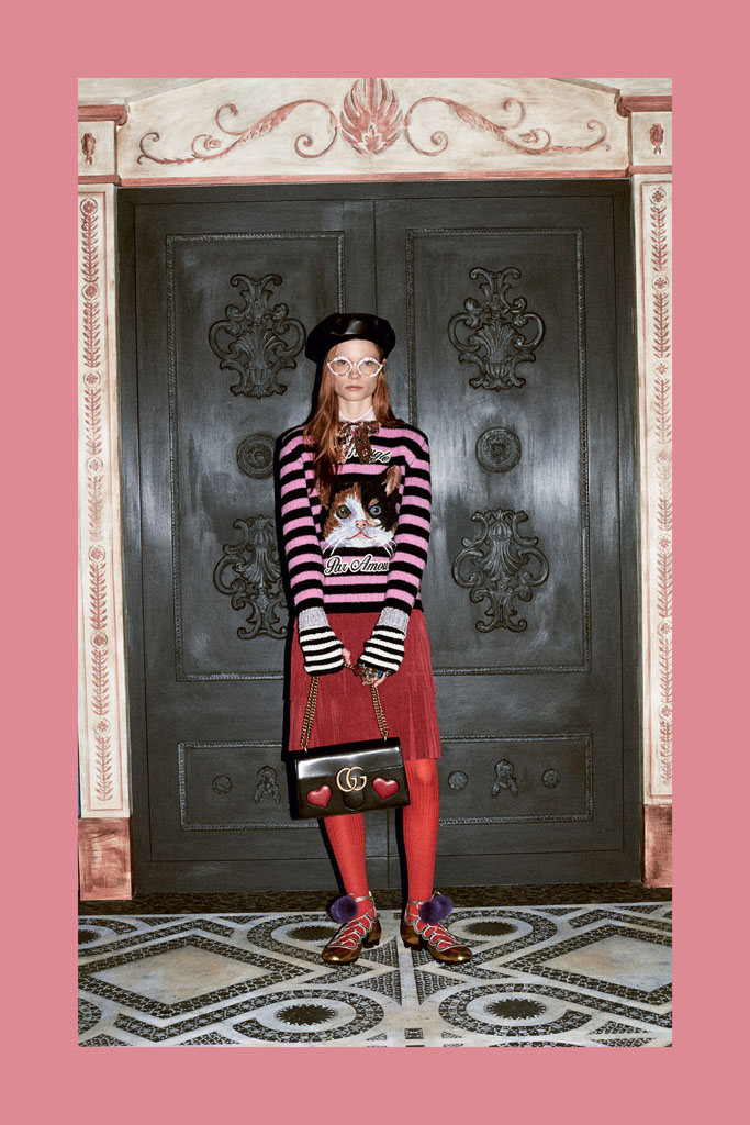 GUCCI_2016_Pre_Fall_Collection_runway_gallery-5