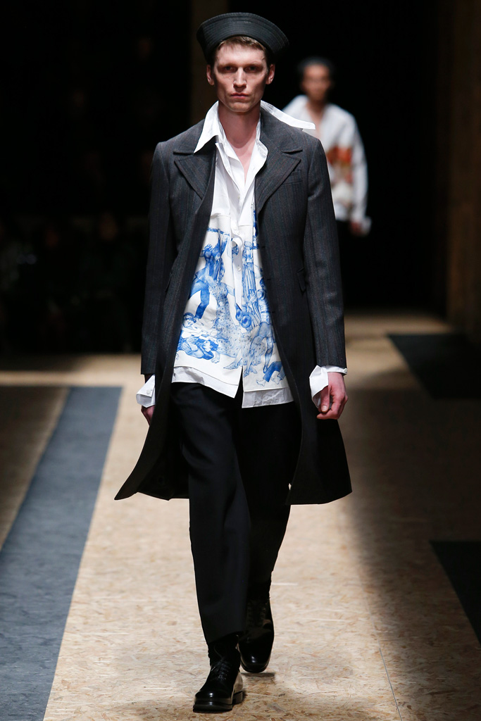 PRADA_2016_17AW_Men_s_Collection_runway_gallery-46