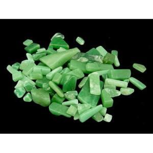Aventurine Crystal Chips 100 Gram1