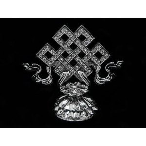 Bejeweled Wishfulfilling Mystic Knot1