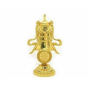 Feng Shui Victory Banner Success Amulet1