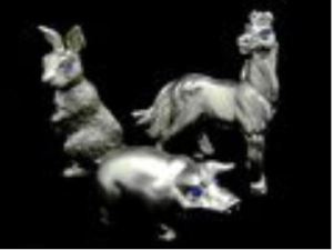 Horoscope Allies & Secret Friend for Sheep