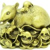 Wealth And Prosperity Mongoose2