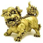 chi-lin-fu-dog-pi-xiu-three-divine-guardians-5