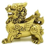 chi-lin-fu-dog-pi-xiu-three-divine-guardians-7