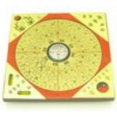 Feng Shui Compass - Luo Pan (S)
