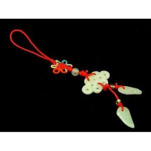 Jade Mystic Knot Tassel1