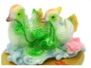 Mandarin Ducks of Eternal Love Enhancer