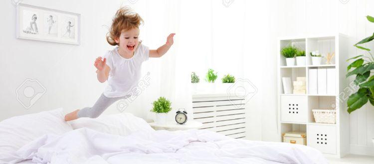 feng-shui-childs-room