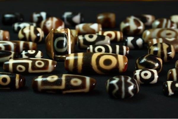 fengshui-dzi-beads