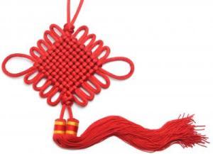 fengshui-eternal-knot