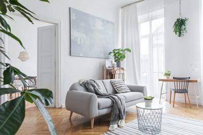 fengshui-living-room