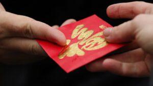 fengshui-red-envelope