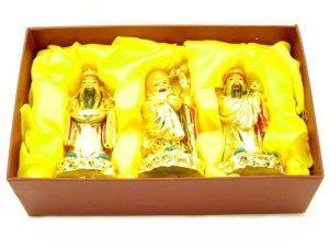 6 Superior Golden Fuk Luk Sau1