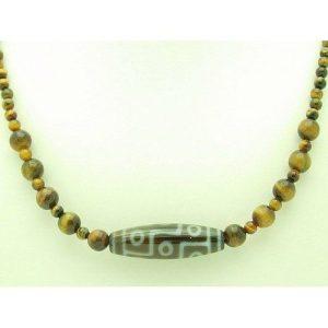 9-eye-dzi-with-4-mm-tigers-eye-crystal-necklace-1
