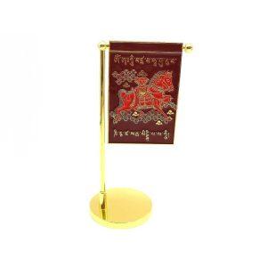 Desktop Flag Of Victory1