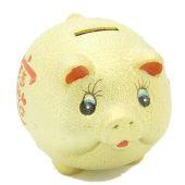 Golden Piggy Wealth Bank1