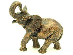 Protective Feng Shui Elephant1