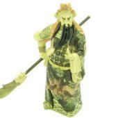 Protective Guardian Kwan Kung1