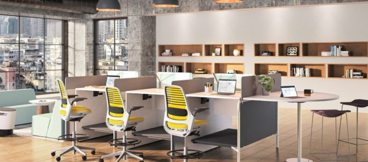 feng-shui-office-seating