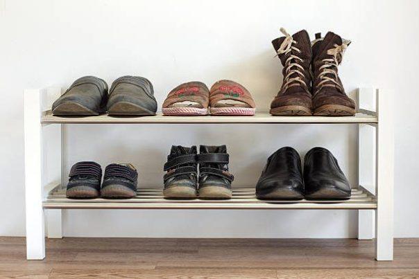 feng-shui-shoe-rack