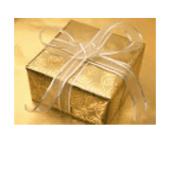 Feng Shui Gift Ideas