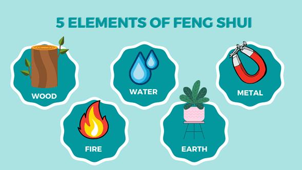 feng-shui-5-elements
