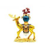 Healing-Deer-Carrying-The-Vase-Of-Longevity-With-Lingzhi1