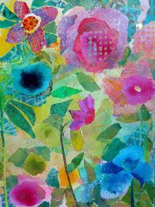 Mixed Colour artwork