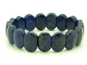 Oval_Shape_Lapis_Lazuli_Bracelet_2