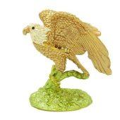 bejeweled-wish-fulfilling-eagle-1
