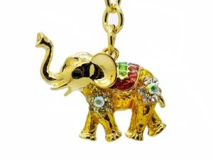 bejeweled_supportive_trunk_up_elephant_keychain_3
