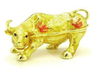 bejewelled-wish-fullfilling-golden-bull-1