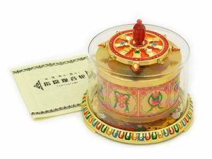 eight_auspicious_symbols_buddhism_prayer_wheel_1