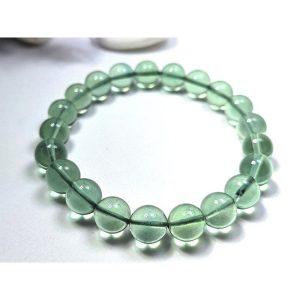 green-fluorite-crystal-bracelet-natural-genuine-2