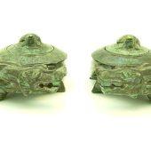 pair_of_green_jade_dragon_tortoise_1
