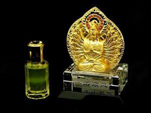 thousand_hand_kuan_yin_perfume_stand_1