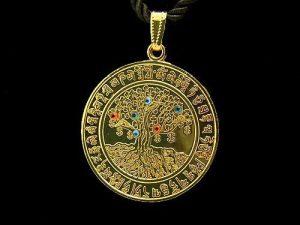 tree_of_life_increasing_jewel_medallion_2