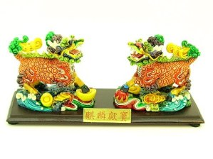 vibrant_pair_of_chi_lin_on_treasures_1