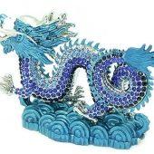 water_dragon_bejeweled_2