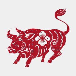 Ox Horoscope 2022